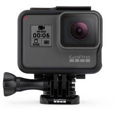 Sell My GoPro Hero 5 Black Edition in Used Condition for 💰 cash. Compare Trade in Price offered for working GoPro Hero 5 Black Edition in UK. Find out How Much is My GoPro Hero 5 Black Edition Worth to Sell. Fujifilm Instax, Gopro Hero 5 Black, Quad, Wi Fi, Action Cam, Video Sport, Le Cloud, Ultra Hd 4k, Go Pro