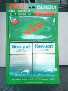 Silk Cut cigarettes cartons sale