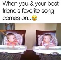 Funny Kids Quotes Humor Hilarious Laughing Ideas For 2019 Funny Baby Memes, Funny Video Memes, Really Funny Memes, Stupid Funny Memes, Funny Relatable Memes, Haha Funny, Hilarious Jokes, Funny Kid Videos, Baby Humor