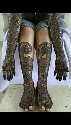 #Heena #wedding