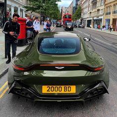 3008 Peugeot, Peugeot 206, Aston Martin Vantage, Military Green, Audi Suv, Audi Quattro, Bugatti, Carrera, Super Cars