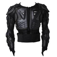Simson Sperber Kult T-Shirt pour Moto Noir