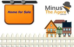 Try out the no #agent #selling phenomenon and get the #property of your choice via #MinustheAgent