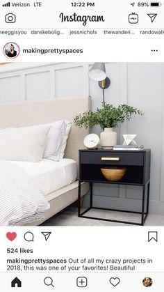 551ccd5ea 98 Best DIY   Ikea Hacks images in 2019