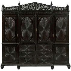 Anglo Indian Linen Press