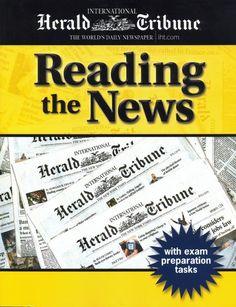 Reading the News / Pete Sharma