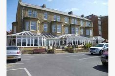 Image result for st annes hotels St Anne, Saints, Hotels, Street View, Image