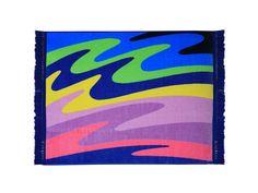 Papillon - Magis Flying Carpet by Eero Aarnio, £650.00 (http://www.papilloninteriors.co.uk/magis-flying-carpet-by-eero-aarnio/)