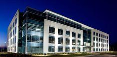 concrete tilt up office buildings - Google Search