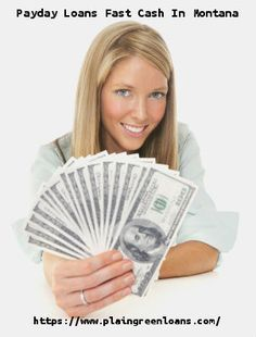 legitimate installment loans for people with bad credit http://www.primeprogressive.com/quick-cash-loans-smart-fiscal-support-for-  untimely-needs/