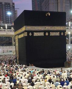 Ramazan 1436