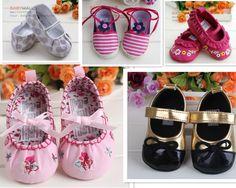 Aliexpress.com: Comprar Nueva venta 2014 niño zapatos Sapato infantil bebé infantil bebes niños calzado mothercare de los niños zapatos de productos para bebés de zapatos de bebé ganchillo fiable proveedores en Zjplld