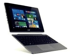 Acer Aspire Switch 10 SW5-017 Drivers Download