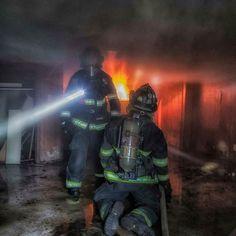 FEATURED POST @beaverlakefire - #beaverlakefire . CHECK OUT! http://ift.tt/2aftxS9 . Facebook- chiefmiller1 Snapchat- chief_miller Periscope -chief_miller Tumbr- chief-miller Twitter - chief_miller YouTube- chief miller Use #chiefmiller in your post! . #firetruck #firedepartment #fireman #firefighters #ems #kcco #flashover #firefighting #paramedic #firehouse #straz #firedept #feuerwehr #crossfit #brandweer #pompier #medic #firerescue #ambulance #emergency #bomberos #Feuerwehrmann…