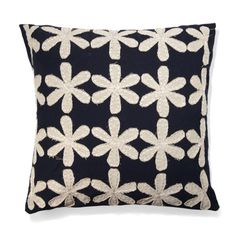 Affordable Home Decor - Home Accessories Under $50 - Country Living#category1-1