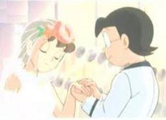 All Romantic Nobita Shizuka Love Wallpaper and Nobita Shizuka Images