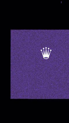 Purple Perks