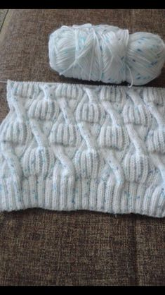 – my knitting patterns My Knitwear for a very long time has all the time been modern. Baby Knitting Patterns, Knitting Designs, Baby Patterns, Stitch Patterns, Crochet Patterns, Cable Knitting, Knitting Videos, Easy Knitting, Knitting Stitches