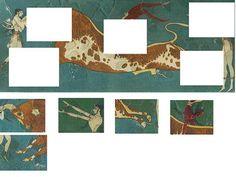 Ancient Greece, Kids Rugs, History, Decor, Historia, Decoration, Kid Friendly Rugs, Decorating, Nursery Rugs