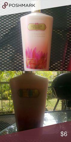 victoria secret lotion 8.4 fl oz Victoria's Secret Other