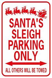"""Résultat de recherche d'images pour """"santa sleigh"""""""