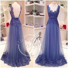 Classy Prom Dresses, collectionsprom dressesroyal blue prom dress lace prom dress backless prom gown backless prom dresses sexy evening gowns new fashion evening gown sexy party dress for teens Prom Dresses Long Royal Blue Prom Dresses, Prom Dresses 2016, Backless Prom Dresses, Tulle Prom Dress, Cheap Prom Dresses, Dresses For Teens, Sexy Dresses, Beautiful Dresses, Formal Dresses