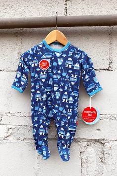 8c550a37fb48 50 Best Baby Boy Apparel images in 2019