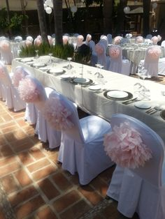 Mesa Presidencial | The Wedding Planner | Why Should You Hire a Wedding Planner? | http://absolutemediaproductions.com/wedding-videos/index.php/hire-a-wedding-planner/ | #WeddingPlanner | #Wedding | #AbsoluteMediaProductions