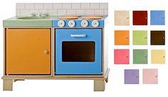 play-kitchen-bdb01