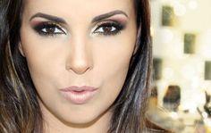 maquiagem-olhos-castanhos-juliana-balduino