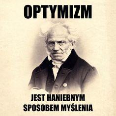 . Meme Generation, Depression Memes, Funny Memes, Jokes, Cursed Images, Einstein, Philosophy, Hero, My Love