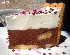 """Kada sam pitala ćerku koju tortu želi za rođendan rekla mi je """"Markizu"""". I mada joj je muž studirao kulinarstvo i bio na praksi dva leta u n..."""