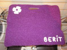 Needle Felting, Knitting, Crochet, Inspiration, Masking, Decor, Threading, Breien, Photo Illustration