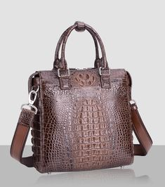 Click the link for more information. Briefcase Women, Leather Briefcase, Laptop Storage, Designer Inspired Handbags, Laptop Bag For Women, Laptops For Sale, Business Laptop, Laptop Stand, Surabaya