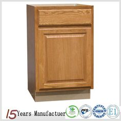 Imported Contemporary Kitchen Cabinets From China