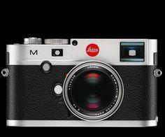 Leica M // LEICA M // Photographie - Leica Camera AG