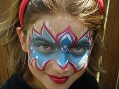 http://www.princessdazzleparties.com/images/Oddzin_Ends_Super_Hero_Girl_001.jpg