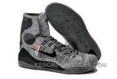 Tênis De Basquete Nike, Tênis Infantis Nike, Sapatos De Kobe, Tênis Baratos, Tênis, Tênis