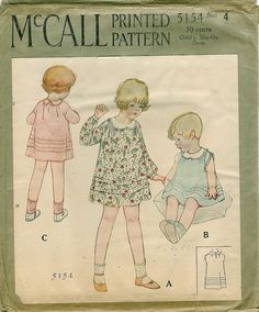1928_McCall_5154_Size_4.jpg (664×800)