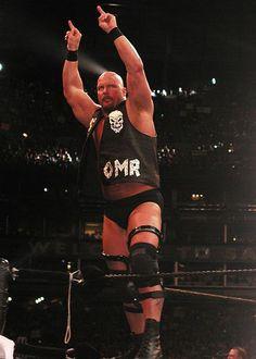 WWE Rumors: WWE Legends Steve Austin, Shawn Michaels, and The Rock in WrestleMania 32 - http://www.sportsrageous.com/wwe/wwe-rumors-wwe-legends-steve-austin-shawn-michaels-rock-wrestlemania-32/12487/