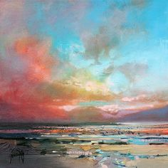 Native Fox: Scott Naismith