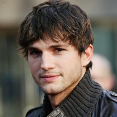 Ashton Kutcher (American, Film Actor) was born on 07-02-1978.  Get more info like birth place, age, birth sign, biography, family, relation & latest news etc.