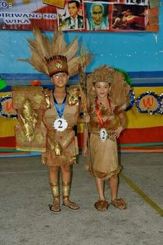 Barong Tagalog, Wedding Entourage, Princess Zelda, Costumes, Disney, Painting, Fictional Characters, Art, Carnival