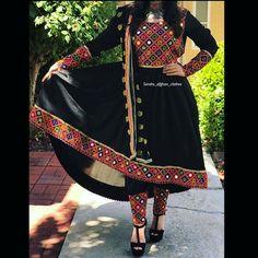 For details / order please dm or Whatsapp on . Pakistani Formal Dresses, Pakistani Dress Design, Pakistani Outfits, Indian Dresses, Stylish Dresses, Simple Dresses, Fashion Dresses, Hijab Fashion, Women's Fashion