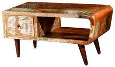 Vintage-Liebe! Der Shabby-Chic Look verzaubert bereits seit vielen Jahren Interior- und Einrichtungsfans. Bei uns findest Du schöne Möbel im Shabby-Look.  Jetzt entdecken: https://moebeldeal.com/stile/shabby-look/