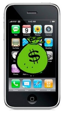 Make Money with Your Phone Using these 20 Amazing Apps