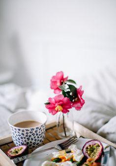 Breakfast in bed.   ᘡℓvᘠ □☆□ ❉ღϠ □☆□ ₡ღ✻↞❁✦彡●⊱❊⊰✦❁ ڿڰۣ❁ ℓα-ℓα-ℓα вσηηє νιє ♡༺✿༻♡·✳︎· ❀‿ ❀ ·✳︎· MON MAR 06 2017 ✨ gυяυ ✤ॐ ✧⚜✧ ❦♥⭐ ♢∘❃ ♦♡❊ нανє α ηι¢є ∂αу ❊ღ༺✿༻✨♥♫ ~*~ ♆❤ ♪♕✫❁✦⊱❊⊰●彡✦❁↠ ஜℓvஜ