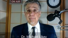 Today, this episode featured clinical hypnotherapist Sara Adams, the topic Mystical Meditation from Dr. Likey's book Mystical Wisdom, a meditational treatment, and Angela Sasso cooked a healthy recipe! Listen here: http://www.blogtalkradio.com/drmichaellikey/2016/11/04/dr-michaels-mystical-wisdom-mystical-meditation Listen to the full episode here: http://www.spreaker.com/user/drmichaelsouldialogue/dr-michaels-mystical-wisdom-mystical-med Watch the full episode here: https://www.youtube.com/
