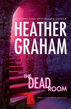 heather graham books - Google Search
