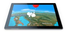 Google launches a kids map app that lets them explore 3D imagery of the Himalayas